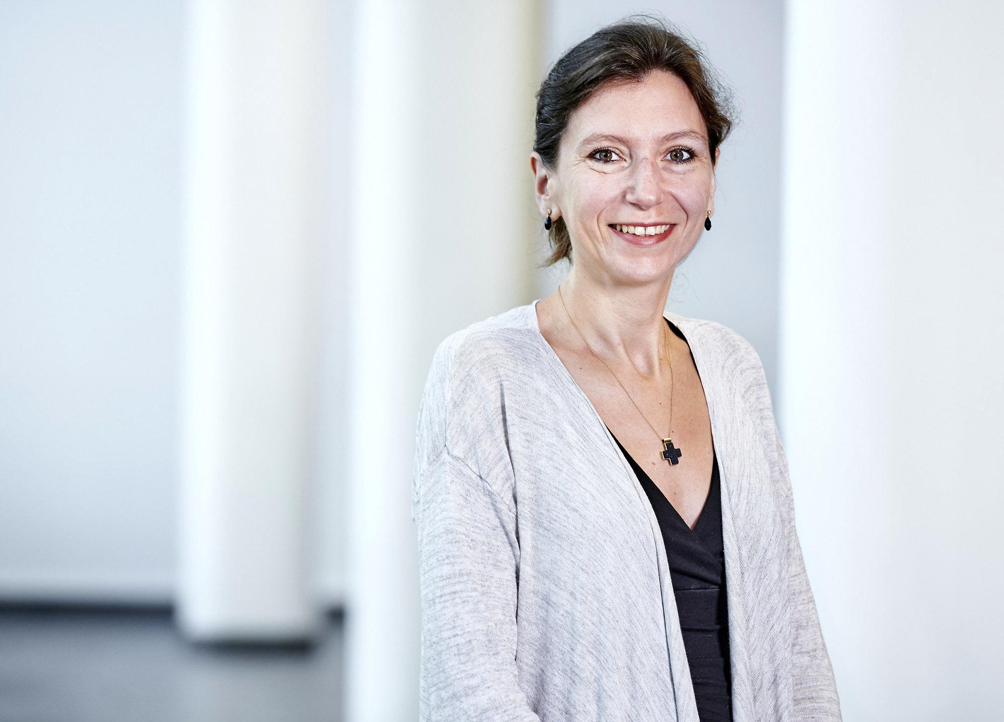 Aline Bozec