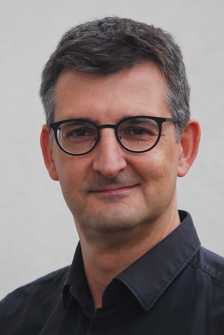 Sven Krappmann