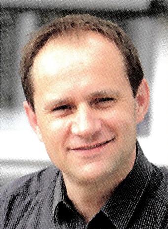 Stefan Wirtz