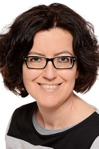 Ulrike Schleicher