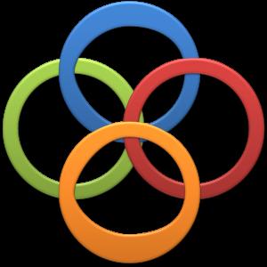 Immunomicrotope Logo